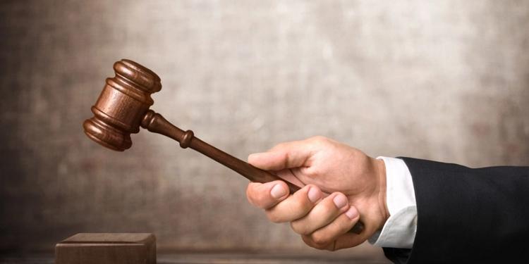 juzgado policia local abogado