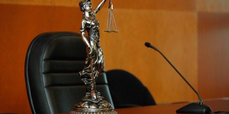 legal-abogado